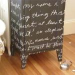 chalboard-dresser-painting-ideas1-4.jpg