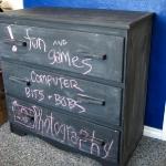 chalboard-dresser-painting-ideas1-6.jpg