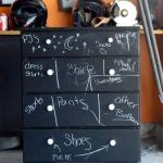 chalboard-dresser-painting-ideas1-7.jpg