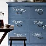chalboard-dresser-painting-ideas1-8.jpg