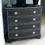 chalboard-dresser-painting-ideas2-1.jpg