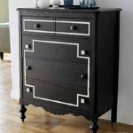 chalboard-dresser-painting-ideas2-2.jpg