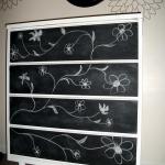 chalboard-dresser-painting-ideas2-5.jpg