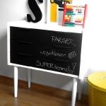 chalboard-dresser-painting-ideas2-7.jpg