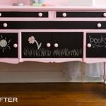 chalboard-dresser-painting-ideas3-3.jpg
