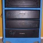chalboard-dresser-painting-ideas3-6.jpg