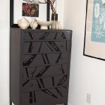 chalboard-dresser-painting-ideas5-2.jpg