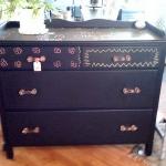 chalboard-dresser-painting-ideas6-1.jpg