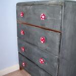 chalboard-dresser-painting-ideas6-2.jpg