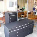 chalboard-dresser-painting-ideas7-2.jpg