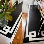 chalboard-dresser-painting-ideas8-5.jpg