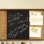 chalkboard-ideas-decoration10.jpg