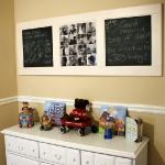 chalkboard-ideas-decoration11.jpg
