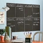 chalkboard-ideas-decoration13.jpg