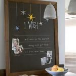 chalkboard-ideas-decoration15.jpg