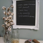 chalkboard-ideas-decoration16.jpg