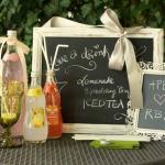 chalkboard-ideas-decoration18.jpg
