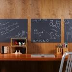 chalkboard-ideas-decoration5.jpg