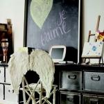 chalkboard-ideas-decoration6.jpg