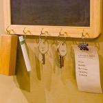 chalkboard-ideas-decoration7.jpg