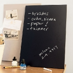 chalkboard-ideas-decoration8.jpg