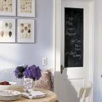 chalkboard-ideas-decoration-doors1.jpg