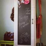 chalkboard-ideas-decoration-doors5.jpg