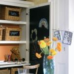 chalkboard-ideas-decoration-doors6.jpg