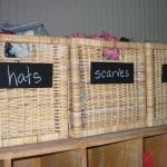chalkboard-ideas-decoration-labels5.jpg