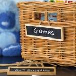 chalkboard-ideas-decoration-labels6.jpg