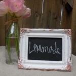 chalkboard-ideas-decoration-misc12.jpg