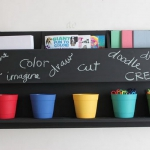 chalkboard-ideas-decoration-misc9.jpg