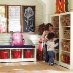 chalkboard-ideas-decoration-kidsroom1.jpg