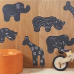 chalkboard-ideas-decoration-kidsroom10.jpg