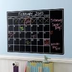 chalkboard-ideas-decoration-kidsroom11.jpg