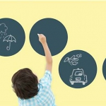 chalkboard-ideas-decoration-kidsroom12.jpg