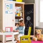 chalkboard-ideas-decoration-kidsroom3.jpg