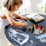 chalkboard-ideas-decoration-kidsroom4.jpg