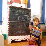 chalkboard-ideas-decoration-kidsroom6.jpg