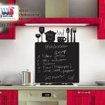 chalkboard-ideas-decoration-kitchen10.jpg