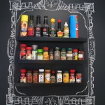 chalkboard-ideas-decoration-kitchen11.jpg