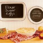 chalkboard-ideas-decoration-kitchen12.jpg