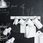 chalkboard-ideas-decoration-kitchen14.jpg
