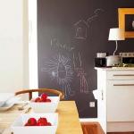 chalkboard-ideas-decoration-kitchen3.jpg