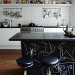 chalkboard-ideas-decoration-kitchen5.jpg