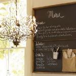chalkboard-ideas-decoration-kitchen6.jpg