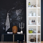chalkboard-ideas-decoration-on-walls1.jpg