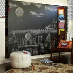 chalkboard-ideas-decoration-on-walls11.jpg