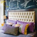 chalkboard-ideas-decoration-on-walls12.jpg