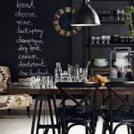 chalkboard-ideas-decoration-on-walls2.jpg